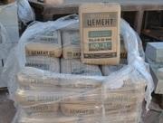 купить цемент в украине, в Киеве