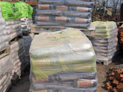 купити цемент в Україні, в Києві