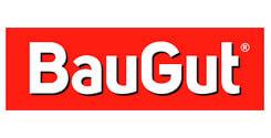 Газоблок BauGut