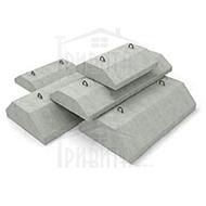 Купить плиты ленточных фундаментов