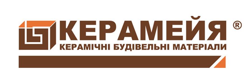 Керамея