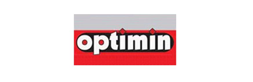 Строительный смеси Optimin