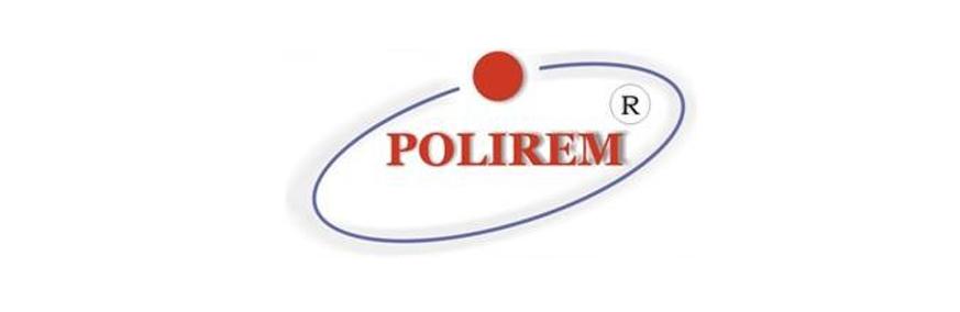 Строительные смеси polirem