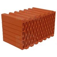 Фото3 поризовані керамічні блоки ТМ «Керамкомфорт