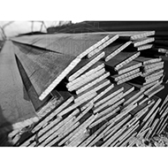 Фото2 Полоса стальная