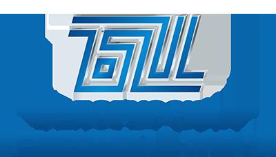 Белорусский цемент