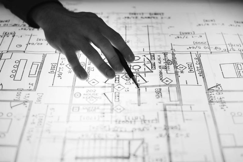 Как рассчитать количество кирпича для строительного проекта