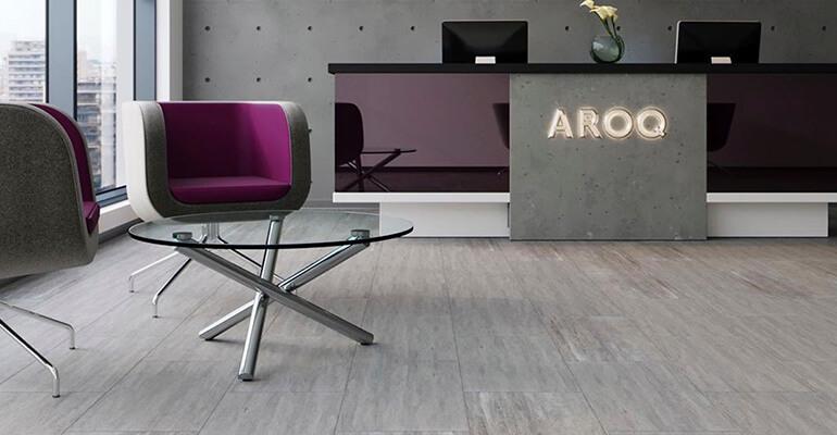Arbiton HD Mineral Core