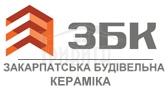Керамические блоки Экоблок Русиния