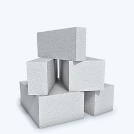 Теплоизоляционный картон